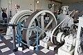 Roermond - ECI centrale - generator.JPG