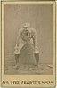 Roger Connor, New York Giants, baseball card portrait LCCN2007683750.jpg
