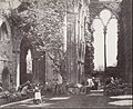 Roger Fenton - Interior- Tintern Abbey - Google Art Project.jpg