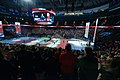 Rogers Arena interior 2013.jpg