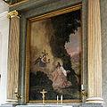 Roks kyrka Altar piece.jpg