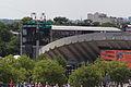 Roland-Garros 2012-IMG 3433.jpg