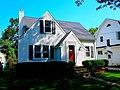 Roland Brumm House - panoramio.jpg