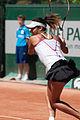 Roland Garros 20140522 - 22 May (53).jpg