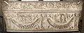 Roma, sarcofago con ghirlande, collez. borghese, 125-130 ca. 01.JPG