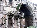 Roma - Arco di Giano.jpg