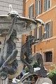 Roma 1006 22.jpg