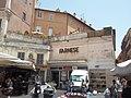 Roma 2010 16.jpg