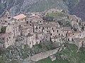 Romagnano02.jpg