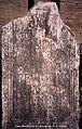 Roman Inscription in Amelia, Italy (EDH - F008766).jpeg
