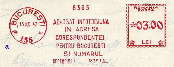 Romania stamp type A4aa.jpg