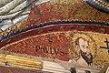 Rome Sancta Sanctorum 2020 P09 Saint Paul mosaic.jpg