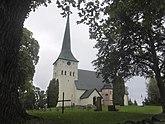 Fil:Romfartuna kyrka 3728.jpg