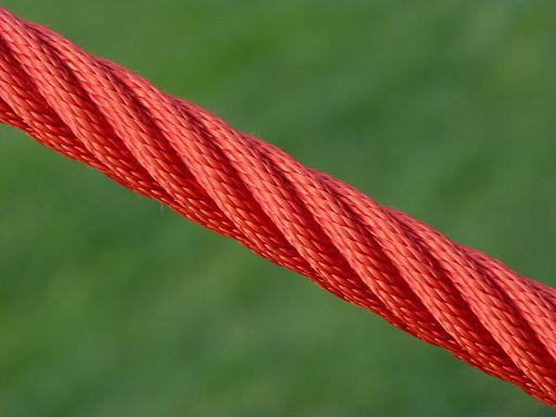 Rope 1000899 nevit