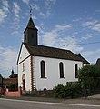 Roppenheim-St Joseph-10-gje.jpg