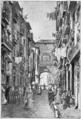Roque Gameiro (Lisboa Velha, n.º 32) Rua do Arco do Marquês do Alegrete 1.png