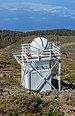 Roque de los Muchachos - ORM - TNG-DIMM.jpg