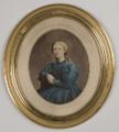 Rosalie Sjöman self portrait c.1875.png