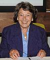 Rosanna Gusmano (1928-2011).jpg