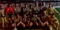 Rosario Central 1983.png