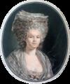 Rose Bertin Trinquesse.png
