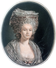f44949b48634 Alta costura - Wikipedia, la enciclopedia libre