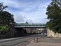 Roseburn-terrace-railway-bridge-3.jpg