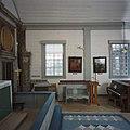 Roslags-Kulla kyrka - KMB - 16000300038464.jpg