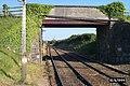 Rosslare Strand Railway Station - geograph.org.uk - 313485.jpg
