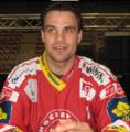 Rostislav Klesla1.PNG