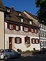 Rotgerbi Stein am Rhein P1030456.jpg