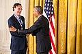Rothberg Obama.jpg