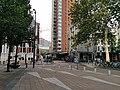 Rotterdam (3).jpg