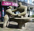Rotterdam kunstwerk overdracht van kennis.jpg