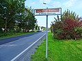 Rottwerndorfer Straße, Pirna 125102422.jpg