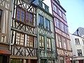Rouen, 27-31 rue des bons-enfants.jpg