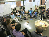 Roundtable-Discussions-June-2013-35.jpg