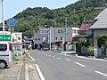 Route177, Japan01.JPG