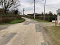 Route Lingent St Jean Veyle 5.jpg