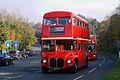 Routemaster (2004029111).jpg