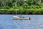 Rowing and Sailing (7315907712).jpg