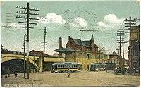 Roxbury Crossing 1909 postcard.jpg