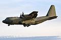 Royal Air Force, ZH886, Lockheed Hercules C.5 (17876382251).jpg