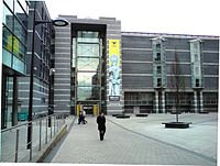 Royal Armouries - geograph.org.uk - 1066711.jpg