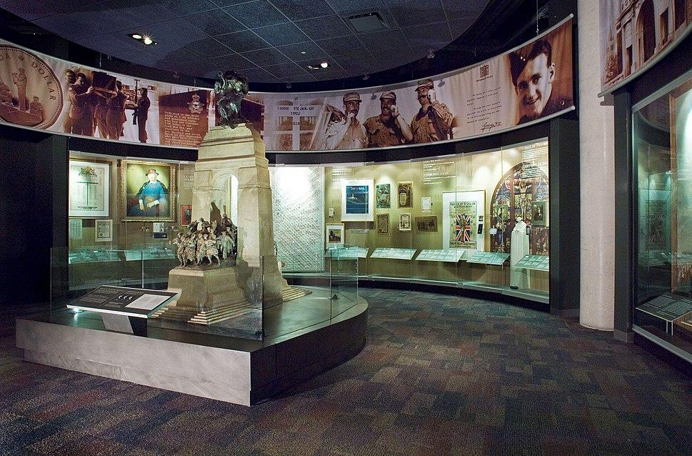 Foyer Jacinthe Grand Falls Nb : Royal canadian legion howling pixel