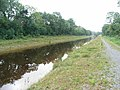 Royal Canal in Ballyclare, Co. Longford - geograph.org.uk - 2003205.jpg