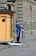 Royal Guard, Stockholm Palace.jpg