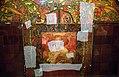 Royal Hospital for Sick Children, Mortuary Chapel Murals, Edinburgh 34.jpg