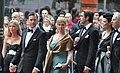 Royal Wedding Stockholm 2010-Konserthuset-115.jpg