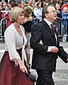 Royal Wedding Stockholm 2010-Konserthuset-218.jpg